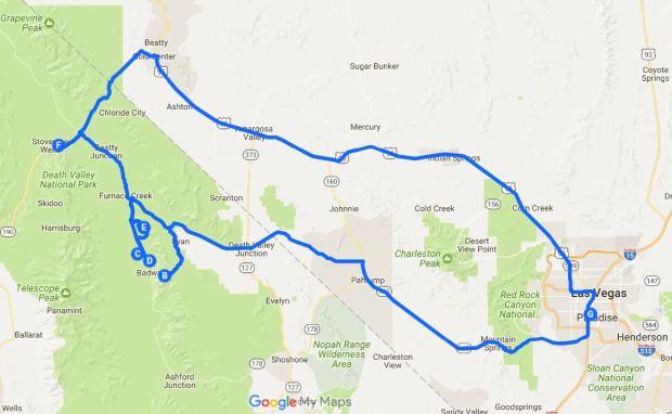 lv-deathvalley-lv-daytrip-map